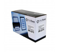 Барабан ProTone DR-2275 для Brother DCP-7057/7060/7065/7070, FAX-2845/2940, HL-2132/2200ser/2230/2240/2250/2270, MFC-7360/7860 (12000 стр.) (Pr-DR-2275)