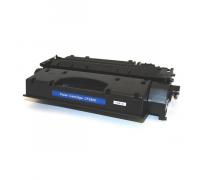 Картридж NRM CF280X/CE505X для HP (6900 стр.) черный