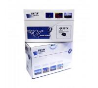 Картридж для HP LJ M506/MFP M527 CF287Х (18K) UNITON Premium