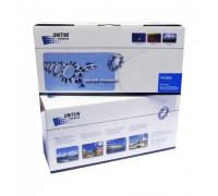 Картридж для BROTHER HL-L8250/MFC-L8650 TN-326C син (3,5K) UNITON Premium