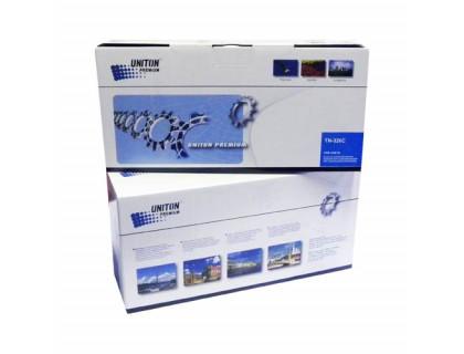 Картридж TN-326C Brother Cyan (голубой) (3500 копий) UNITON Premium