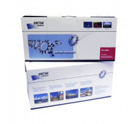 Картридж для BROTHER HL-L8250/MFC-L8650 TN-326M кр (3,5K) UNITON Premium