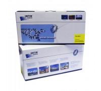 Картридж для BROTHER HL-L8250/MFC-L8650 TN-326Y желт (3,5K) UNITON Premium