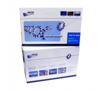 Картридж для HP Color LJ 3600 Q6471A (502A) (восстановленный) син (4K) UNITON Premium