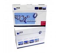 Картридж для HP Color LJ 3600 Q6473A (502A) (восстановленный) кр (4K) UNITON Premium