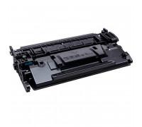 Картридж NRM CF226X для HP (9000 стр.) черный