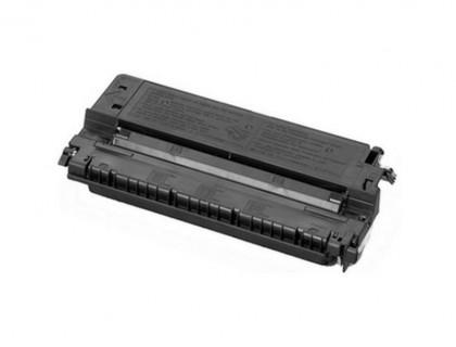 Картридж E-30 Canon Black (черный) (4000 копий) NRM