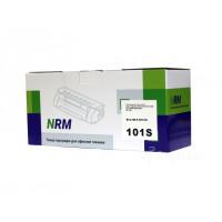 Картридж NRM MLT-D101S для Samsung (1500 стр.)