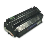Картридж NRM Q2613A/Q2624A/C7115A для HP (2500 стр.) черный