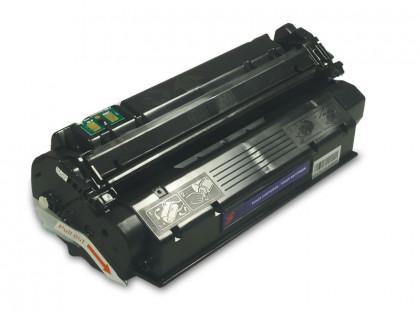 Картридж Q2613A/Q2624A/C7115A Hewlett Packard (HP) Black (черный) (2500 копий) NRM