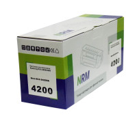 Картридж NRM SCX-D4200A для Samsung (3000 стр.)