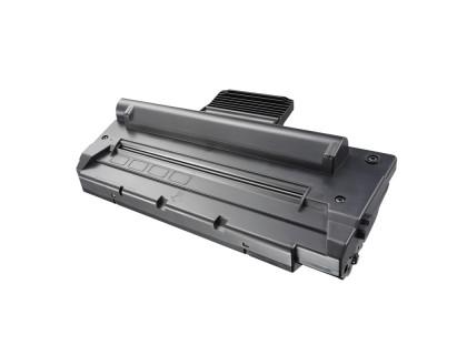 Картридж 013R00625 Xerox Black (черный) (3000 копий) ProTone