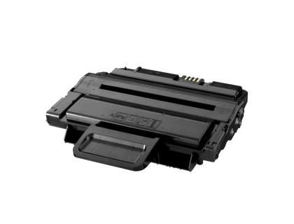 Картридж 106R01374 Xerox Black (черный) (5000 копий) ProTone