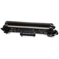 Тонер-картридж ProTone CF218A для HP LJ Pro M104a/M132a/M132fn/M132fw/M132nw/m104w (1400 стр) черный (Pr-CF218A)