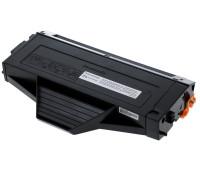 Тонер-картридж ProTone KX-FAT400A для Panasonic KX-MB1500/1507/1520/1530/1536 (1800 стр.) черный