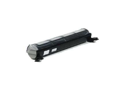 Картридж KX-FAT411A Panasonic Black (черный) (2000 копий) ProTone