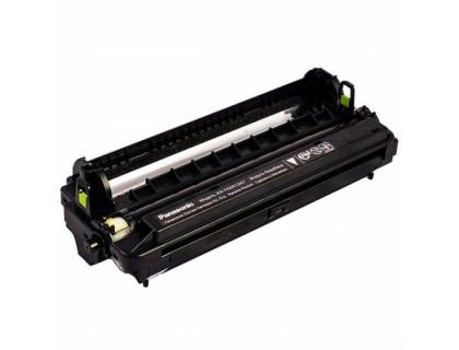 Картридж KX-FAD412A Panasonic Black (черный) (6000 копий) ProTone