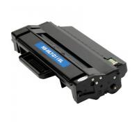 Картридж ProTone MLT-D115L для Samsung (3000 стр.) черный