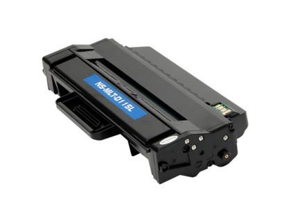 Картридж MLT-D115L Samsung Black (черный) (3000 копий) ProTone