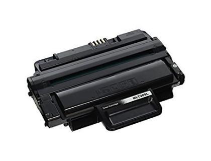 Картридж MLT-D209L Samsung Black (черный) (5000 копий) ProTone