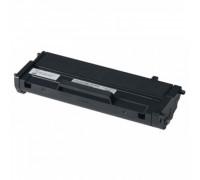 Тонер-картридж ProTone SP150HE для Ricoh Aficio-SP150 (1500 стр.) черный