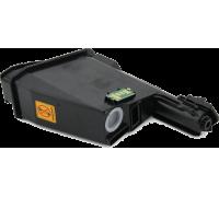 Тонер-картридж ProTone TK-1110 для Kyocera FS-1020MFP/1040/1120MFP (2500 стр.) черный
