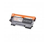 Тонер-картридж ProTone TN-2275 для Brother DCP-7060/DCP-7065/DCP-7070/FAX-2845/FAX-2940, HL-2200ser/HL-2230/HL-2240/HL-2250/HL-2270, MFC-7360/MFC-7860 (2600 стр.) черный
