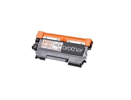 Картридж TN-2275 Brother Black (черный) (2600 копий) ProTone