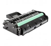 Картридж для RICOH Aficio SP 200/202/203/210/212 type SP200HE (2,6K) Print Cartr UNITON Eco