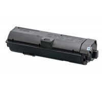 Тонер-картридж для (TK-1150) KYOCERA P2235DN/P2235DW/M2135DN/M2635DN/M2735DW (3K) UNITON Premium