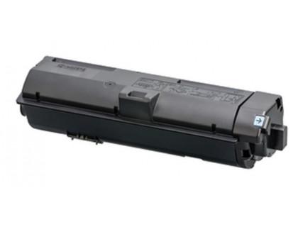 Картридж TK-1150 Kyocera Black (черный) (3000 копий) UNITON Premium
