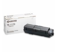 Тонер-картридж для (TK-1170) KYOCERA M2040DN/M2540DN/M2640IDW (7,2K) UNITON Premium