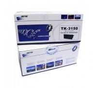 Тонер-картридж для (TK-3150) KYOCERA ECOSYS M3540idn/M3560idn (21K) UNITON Premium