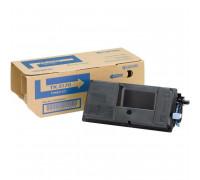 Тонер-картридж для (TK-3170) KYOCERA P3050DN/P3055DN/P3060DN (15,5K) UNITON Premium