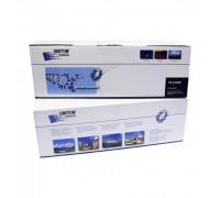 Тонер-картридж для (TK-5140K) KYOCERA ECOSYS P6130/M6030/M6530 (7K) ч UNITON Premium