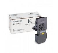 Тонер-картридж для (TK-5240K) KYOCERA ECOSYS P5026/P5526 (4K) ч UNITON Premium
