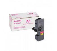 Тонер-картридж для (TK-5240M) KYOCERA ECOSYS P5026/P5526 (3K) кр UNITON Premium