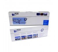 Тонер-картридж для (TK-590C) KYOCERA FS-C5250/2026/2526/2626 (5K) син UNITON Premium