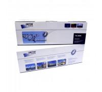 Тонер-картридж для (TK-590K) KYOCERA FS-C5250/2026/2526/2626 (7K) ч UNITON Premium