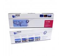 Тонер-картридж для (TK-590M) KYOCERA FS-C5250/2026/2526/2626 (5K) кр UNITON Premium