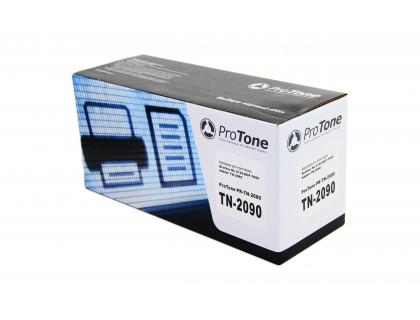 Картридж TN-2090 Brother Black (черный) (1000 копий) ProTone