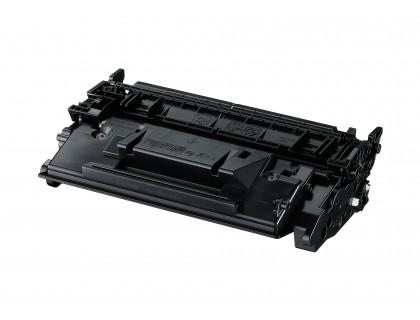 Картридж для CANON MF 421/429/LBP-212/215 Cartridge 052H (9,2K) (compatible)
