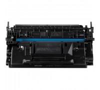 Картридж для CANON MF 445/449/LBP-226/228 Cartridge 057H (10K) БЕЗ ЧИПА!!! UNITON Eco