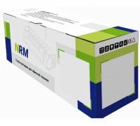 Картридж NRM 106R01374 для для Xerox Phaser 3250 (5000 стр.)
