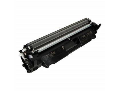 Картридж для HP LJ M206/MFP M230 CF231A (5K) UNITON Premium