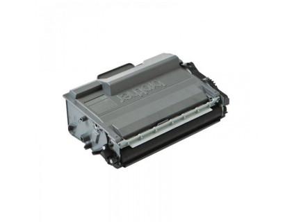 Картридж для BROTHER HL-L5000/6300/6400/DCP-L5500/6600/MFC-5700/6800 TN-3480 (8K) UNITON Premium