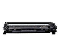 Картридж для CANON LBP-112/113 Cartridge 047 (1,6K) UNITON Premium