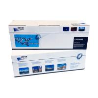 Картридж для CANON LBP-611/613/MF631/633 Cartridge 045H Bk ч (2,8K) UNITON Premium