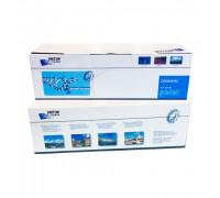 Картридж для CANON LBP-611/613/MF631/633 Cartridge 045H C син (2,2K) UNITON Premium