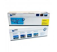 Картридж для CANON LBP-611/613/MF631/633 Cartridge 045H Y желт (2,2K) UNITON Premium